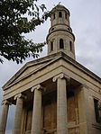 St Anne's Church, Wandsworth 04.JPG