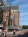 St Bavo Haarlem - panoramio - Rokus Cornelis.jpg