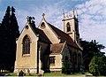 St Catherine, Bearwood - geograph.org.uk - 1525407.jpg