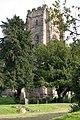 St Chad Church (24) - geograph.org.uk - 1631080.jpg