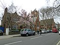 St Dionis Parsons Green.JPG