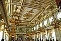 St George's Hall, Hermitage Museum 01.JPG