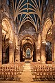 St Giles Cathedral Nave.jpg