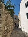 St Ignatius Dubrovnik 2019-08-22 11.jpg