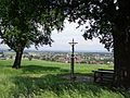 St Marienkirchen b Schärding - Oberraderberg - DrSeddon 04.jpg