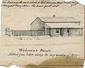 St Mary Sketchbook 29 - Workmen's House.jpg