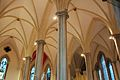 St Michael's Church, Bath 2014 01.jpg