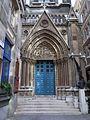 St Michael Cornhill (275637228).jpg
