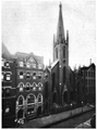 St Nicholas Manhattan NYC 1914.png