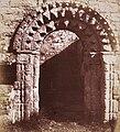 St Oran's Chapel, Iona.jpg