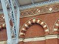 St Pancras Decor Andh.JPG