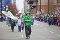 St Patrick's Day Parade 2016 (25132538334).jpg