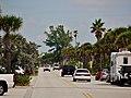 St Pete Beach - panoramio.jpg