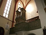 St Salvator Orgel0001.JPG