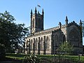 St Thomas' church, Pendleton - geograph.org.uk - 1016357.jpg