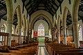 St margarets Hawes 9168.jpg