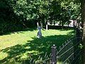 Stade Jewish cemetery 11.jpg