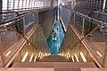Stadium MRT Station platforms.jpg