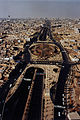 Stadtautobahn Riyadh Saudi Arabien.jpg