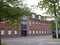 Stadthaus 5 (Bremerhaven).JPG