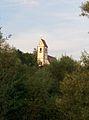 Stadtkirche Plochingen.jpg