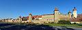 Stadtmauer von Mainbernheim, 4.jpg
