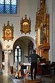 Stadtpfarrkirche Rapperswil - Innenansicht 2012-12-31 13-07-06.JPG