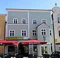 Stadtplatz 15-16 Vilsbiburg-2.jpg