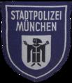 Stadtpolizei München-Abzeichen.png