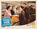 Stage-Door-Canteen-LC-5.jpg
