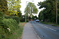 Staines Road Laleham - geograph.org.uk - 1365871.jpg