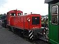 Stainzerbahn Diesellok D 7.jpg