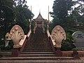 Stairs to Wat Phnom.jpg