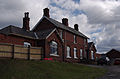 Staithes railway station MMB 01.jpg