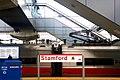 Stamford Transportation Center Train Station.jpg