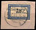 StampDemmin1945Michel6.jpg