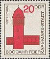 Stamp GDR 1965 Michel 1118.jpg