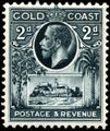 Stamp Gold Coast 1928 2p.jpg