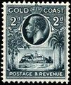 Stamp Gold Coast 1928 2p.jpg