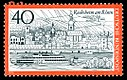 Stamps of Germany (BRD) 1973, MiNr 762.jpg