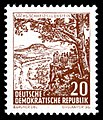 Stamps of Germany (DDR) 1961, MiNr 0815.jpg