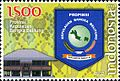 Stamps of Indonesia, 058-10.jpg