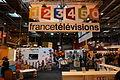 Stand FranceTV 03036.JPG