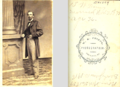Standing man by W R Phipps of Lexington Kentucky.png