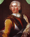 Stanisław Wincenty Jabłonowski.PNG