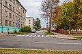Stanislauskaha street (Minsk) p03.jpg