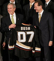 Stanley Cup Ducks and Bush Samueli crop.jpg