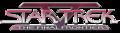 Star Trek V The Final Frontier logo.png