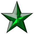 Star green ruby.png