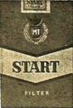 Start Cigarttes.png